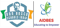 DON BOSCO SCHOOLS INDIA, AIDBES NEW DELHI